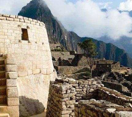 Cusco Puno Machupicchu Tour 6D – 5N